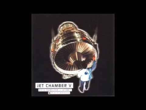 Jet Chamber - I Miss Green
