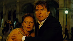 Mission: Impossible - Rogue Nation   FullHD'FILM'2015'Stream