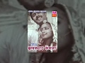 झनकदार कंगना ||  Jhanakdar Kangana ||  Haryanvi Full Movies