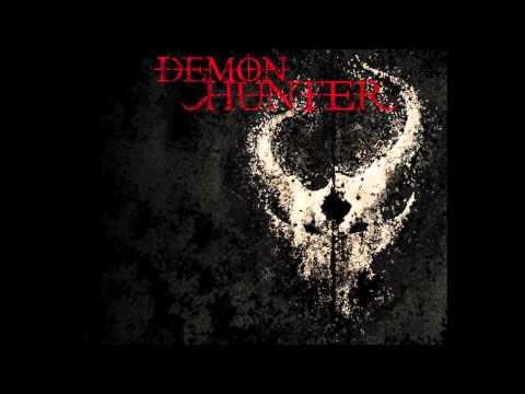 Demon Hunter, One Thousand Apologies, (Christian rock)