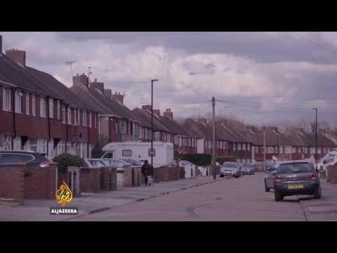 Britain's Modern Slave Trade - Al Jazeera Investigates Al Jazeera English