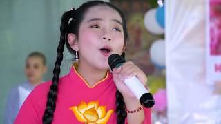 TA CÒN HẠNH PHÚC/ NGỌC NGÂN hát ngôi chùa miền quê ở tỉnh BÌNH ĐỊNH