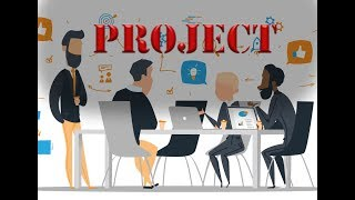 WHEN & HOW TO MAKE COLLEGE PROJECT||MINOR PROJECT||MAJOR PROJECT||BTECH||GGSIPU||