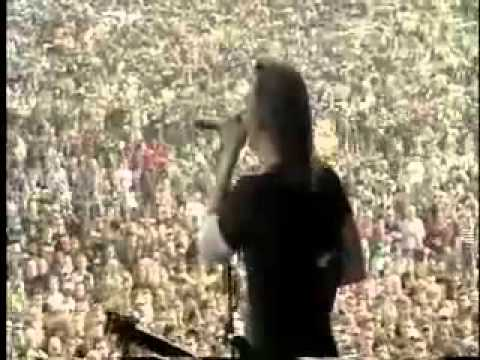 Alter Bridge - Kashmir