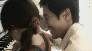 [MV/HD] 지아 (Zia) - 웃음만.. (Laughter..) [K-Pop August 2010]