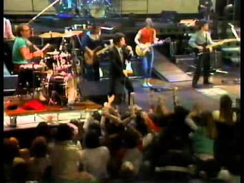 hqdefault - Billy Joel