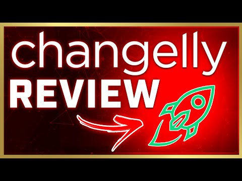 Changelly Review (2019) | Is This Exchange Safe?