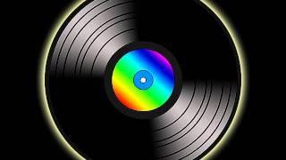 Kentphonik - Sunday Showers (Casamena Basement Remix)