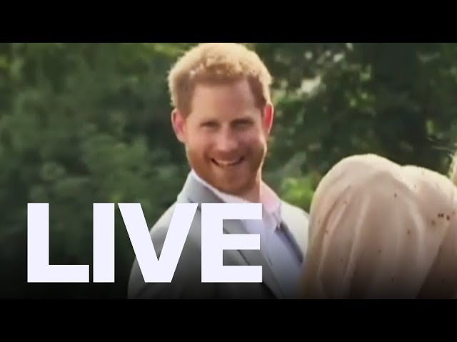 prince-harry-caught-stealing-leftovers-et-canada-live