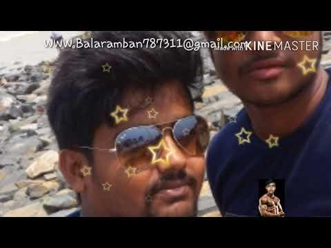 Oriya balaram new editor move songe