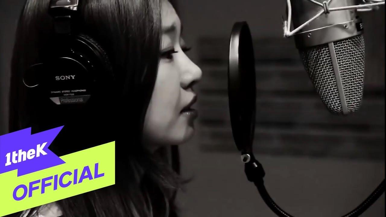 [MV] Simon Dominic(사이먼 도미닉), lady Jane(레이디 제인) _ 여섯시 반