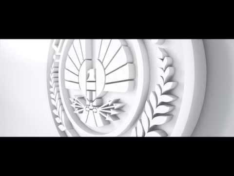 HUNGER GAMES LA RÉVOLTE PARTIE 1 Bande Annonce Teaser 1 VF streaming vf