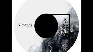Vaun & Jafu - In Pieces (Original Mix) [ALBION001]