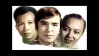 GÓT CHINH NHÂN-ANH BẰNG-chongbaoquyen