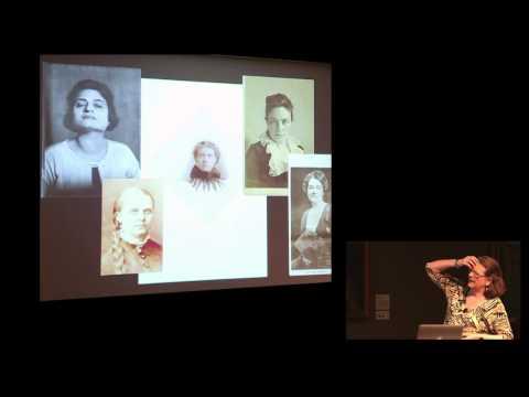 "Cornell Fine Arts Museum presents ""Chasing Gustav Manz"""