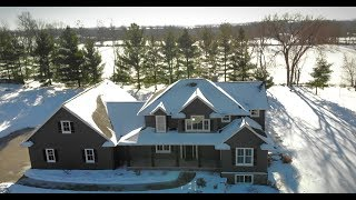 W10233 Cloverleaf Road, Hortonville | Tiffany Holtz Real Estate