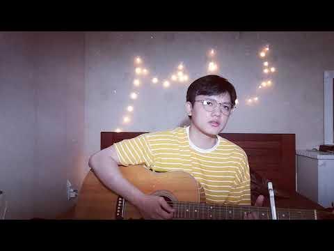 HongKong 1 - Cover Guitar by TAT