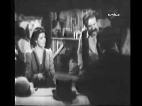 EN EL VIEJO BUENOS AIRES (1942) película completa con Libertad Lamarque