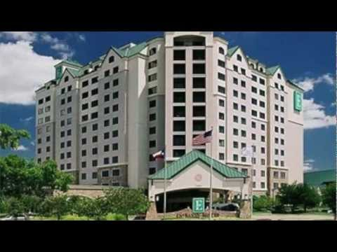 Embassy Suites DFW, Grapevine, TX - RoomStays.com
