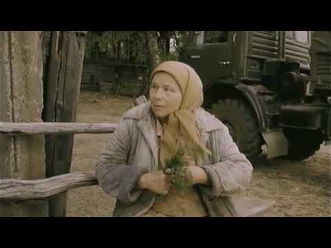 Видео Онлайн смотреть фильмы бесплатно азербайджан