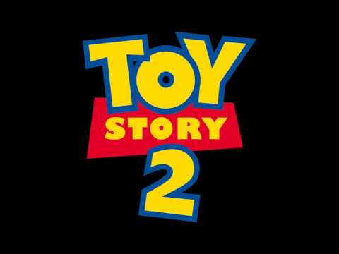 Toy Story 2 - You've Got a Friend in Me (Extended)