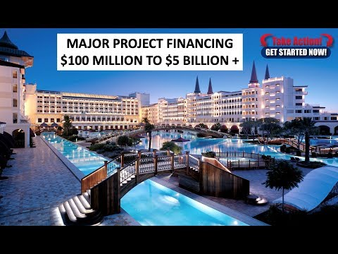 2019 Top Minority Lenders | Top Construction Lenders | Best Construction Loans | Florida