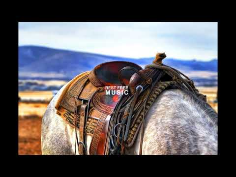 country-boy-world-music