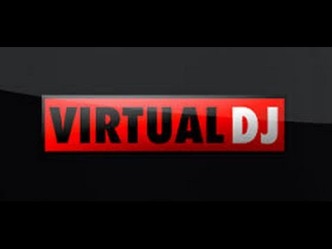 Virtual DJ 8 - Free Download + How to Install + Crack (2017) from YouTube · High Definition · Duration:  4 minutes 4 seconds  · 12,000+ views · uploaded on 2/14/2017 · uploaded by The Leak Father