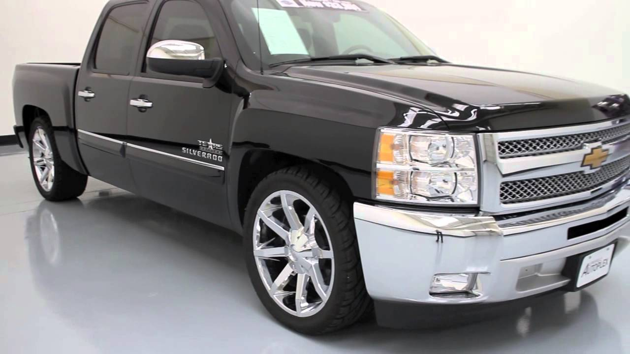 vehicles for silverado vehicle clinton chevrolet mo sale in photo vehiclesearchresults