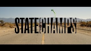 Watch State Champs If Im Lucky video