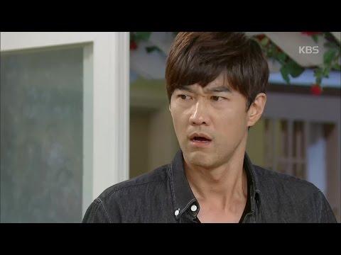 별난가족 - 이주현, 정시아의 뻔뻔한 태도에 '난감'.20160810