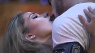 Repeat youtube video Rodrigão & Adriana ~♥~