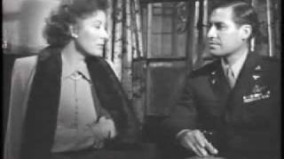 Greer Garson -- The Miniver Story # 01