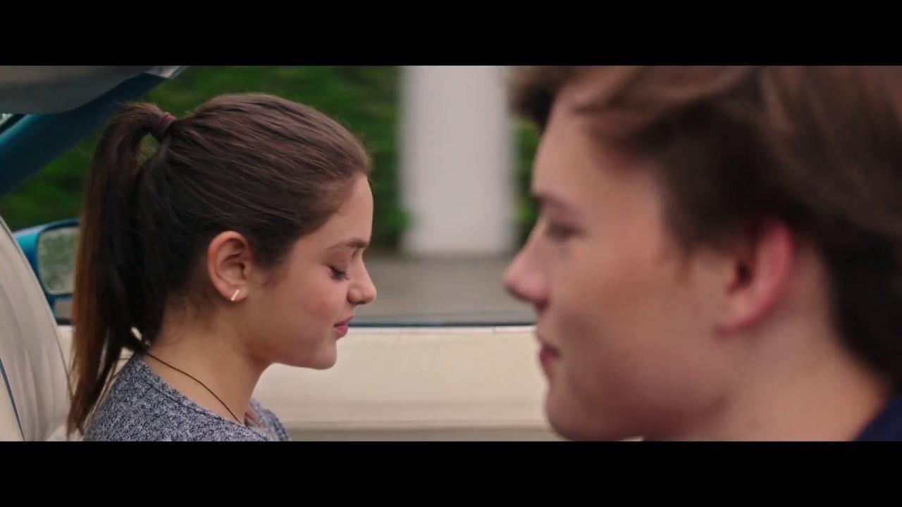Όλα Απ' Την Αρχή (The Bachelors) - Trailer (Gr Subs)