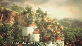 Lost Island: Mahjong Adventure (Gameplay) HD