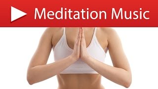 15 MINUTES Relaxation Music for Qigong Meditation, Tai Chi and Light Excercise
