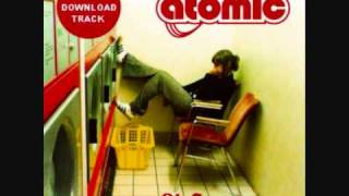 ATOMIC - Oh Suzanne (Tommy Finke Put Your Make Up On Remix)