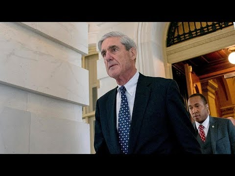 hollywood-reacts-to-release-of-mueller-probe-findings