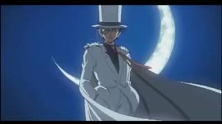 Magician Of The Silver Sky Detective Conan Wiki