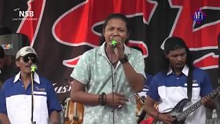 Download lagu MASYA ALLAH - Rhoma Irama  - (Cover) Mr KOCEK HARAHAP - New NSB MUSIC JEPARA