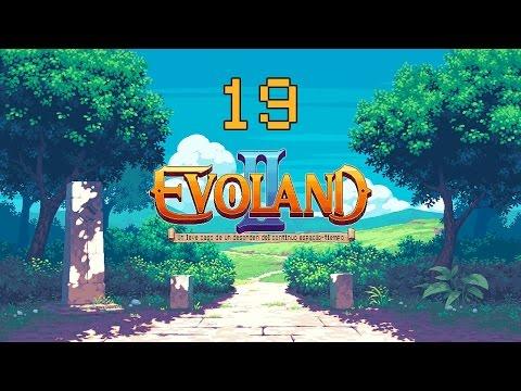 EVOLAND 2 - #19 | MAS ESTRATEGIA - TRADUCCION