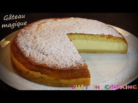 recette-du-gâteau-magique-à-la-vanille