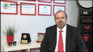 Gambar cover Perthes hastalığı nasıl tedavi edilir?
