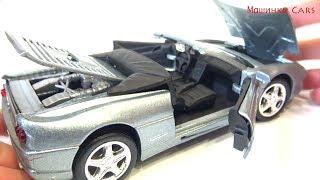 #машинки Машинки Cars машинка Ferrari Сборка машинки новые серии खिलौना कारें toys for kids