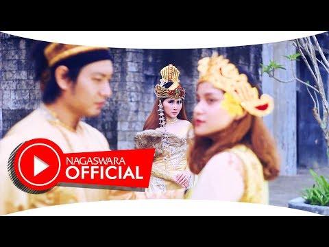 Ratu Idola - Pacar Satu Satunya Ver. Koplo (Official Music Video NAGASWARA) #music
