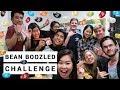 Bean Boozled Challenge: International Students Edition | NayUSA