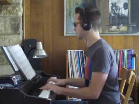 It's Me That You Need - Video 9 - Elton John - Single Album