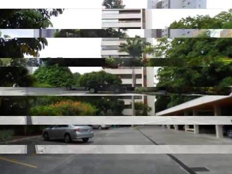 Cobertura de alto Padrão, 5 Quartos/Suites, Piscina, Casa Forte, Recife.
