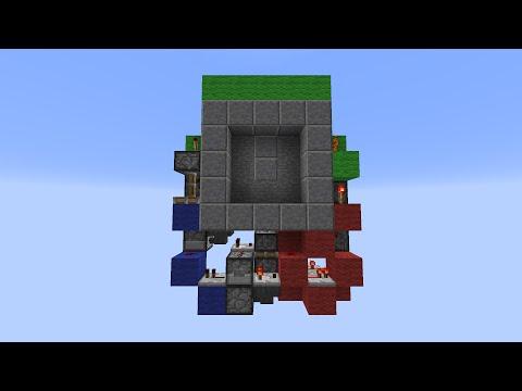 CNB's 3x3 Piston Door [Minecraft 1.9 Redstone Tutorial] *on ... on piston motor, piston symbol, piston drawing, piston design, piston heart, piston ring diagram, piston blueprint, piston exploded view, piston components, piston pump diagram, piston assembly, piston valve, piston table, piston tool, piston illustration, piston parts, piston power,