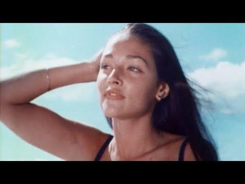 Summertime Killer (1972) - Music by Luis Bacalov